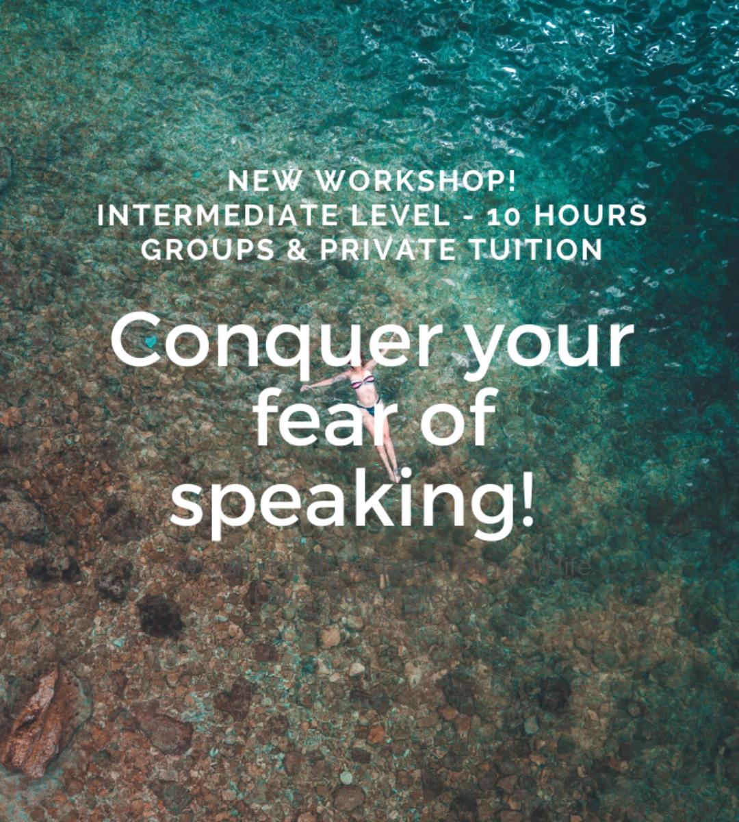 10hs workshop inter